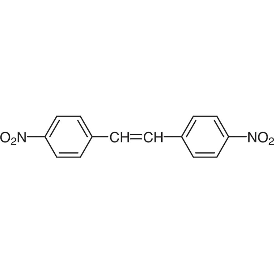 4,4'-Dinitrostilbene