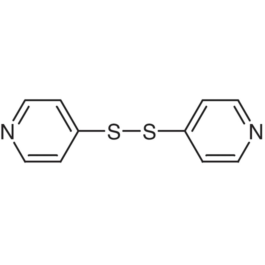 4,4'-Dipyridyl Disulfide