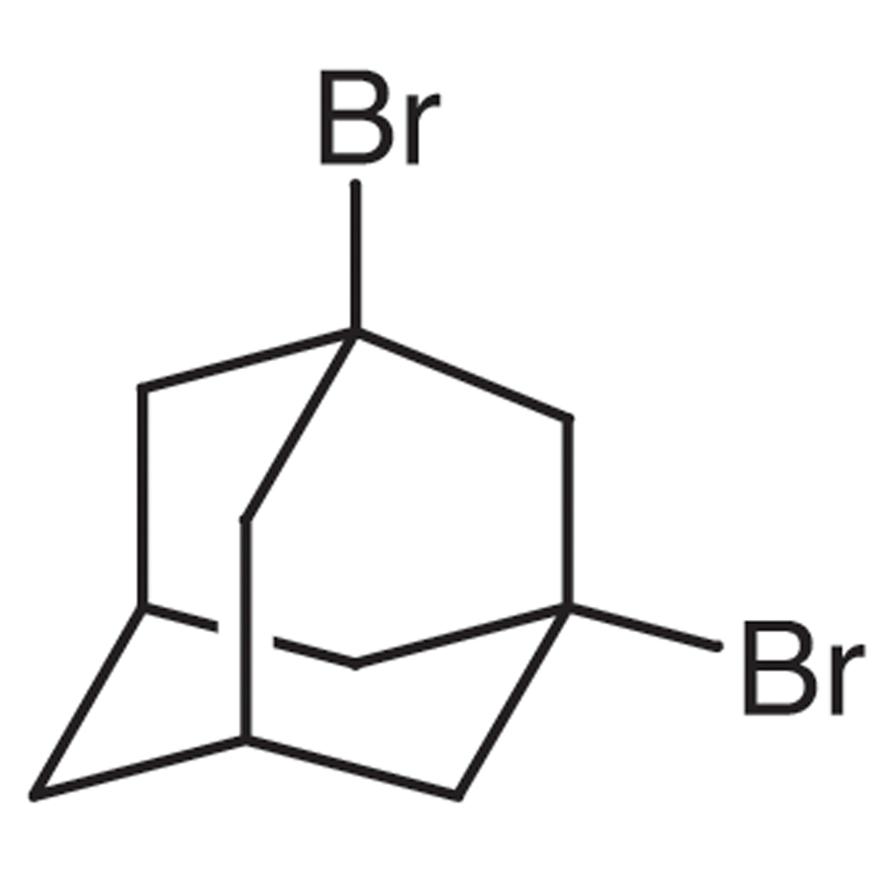 1,3-Dibromoadamantane