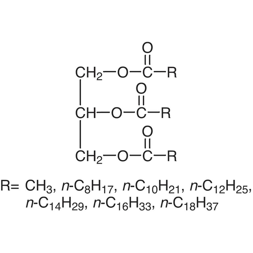 Diacetyllauroyl Glycerol (so called) [Plasticizer]