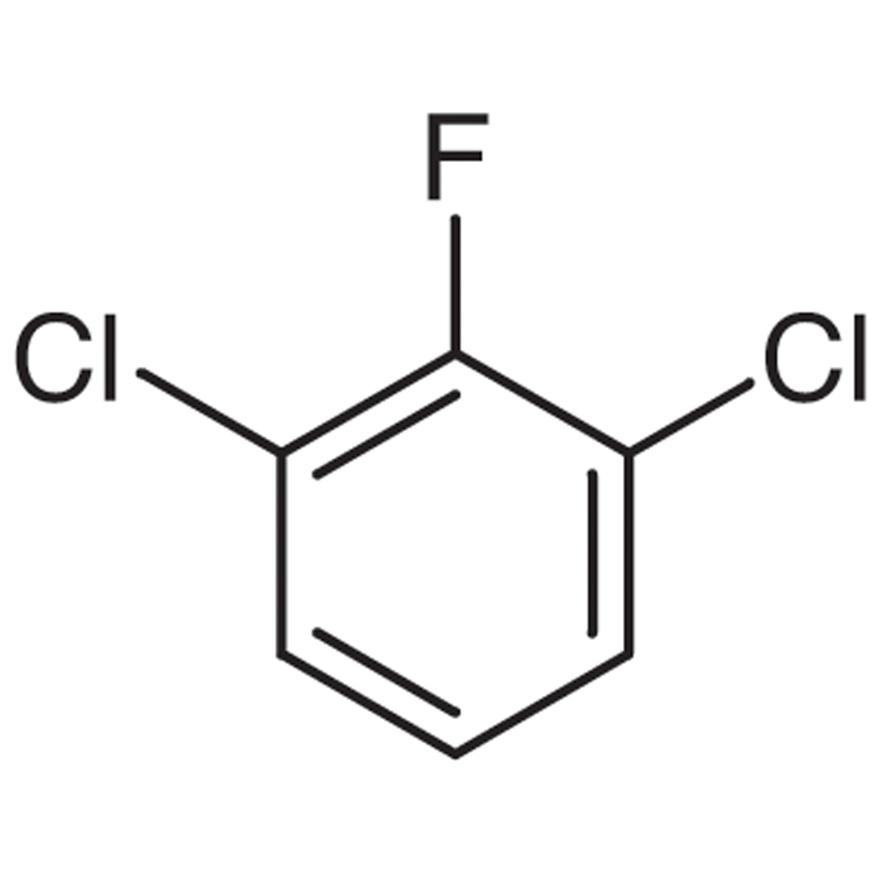 2,6-Dichlorofluorobenzene