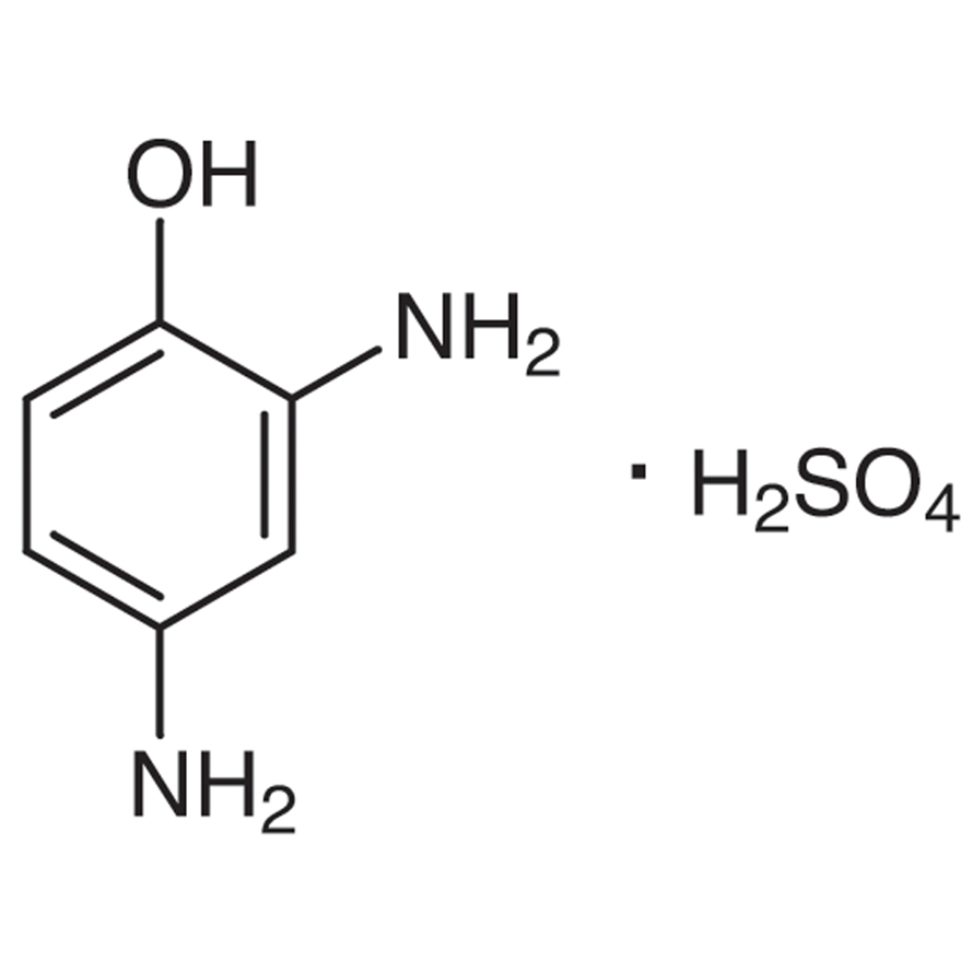 2,4-Diaminophenol Sulfate