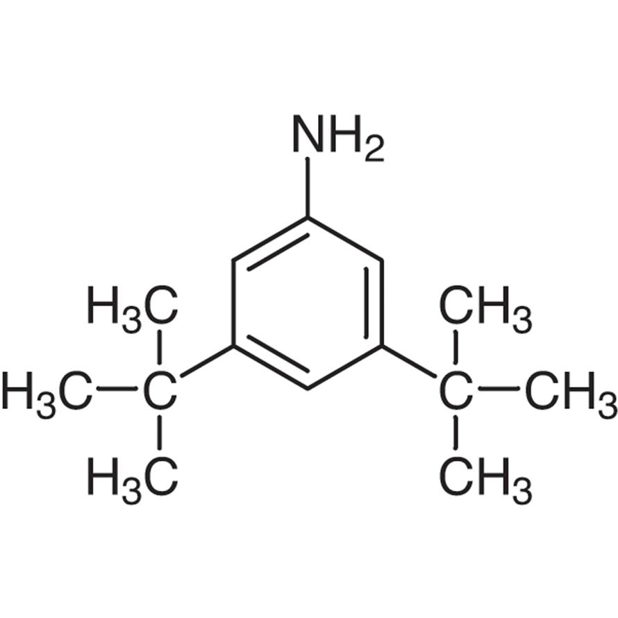 3,5-Di-tert-butylaniline