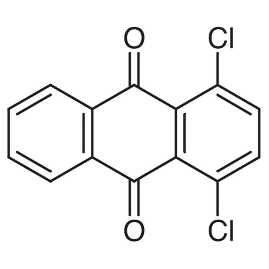 1,4-Dichloroanthraquinone