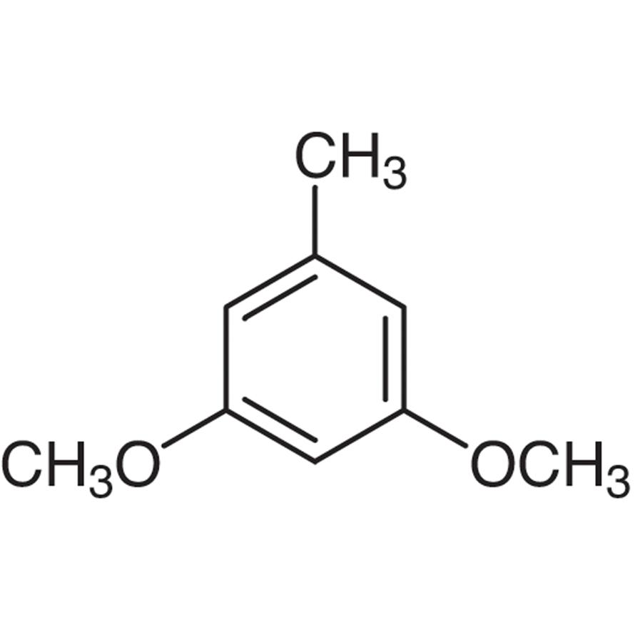 3,5-Dimethoxytoluene