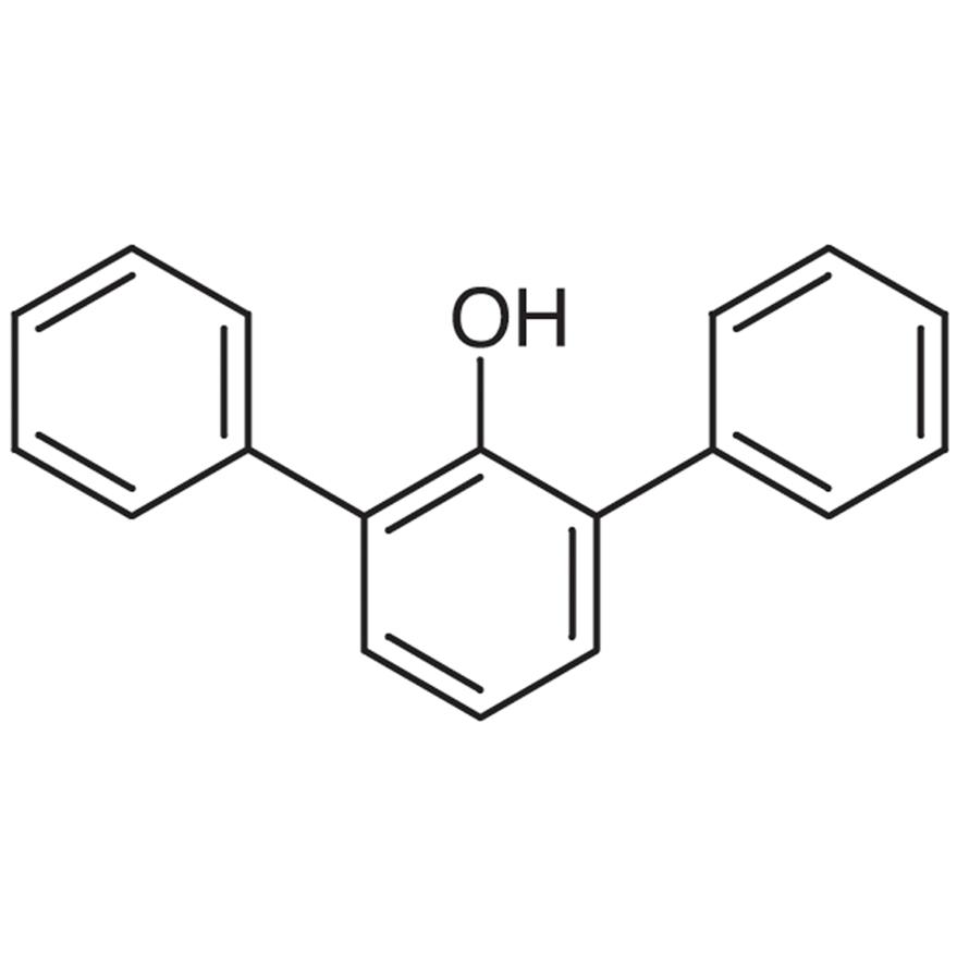 2,6-Diphenylphenol