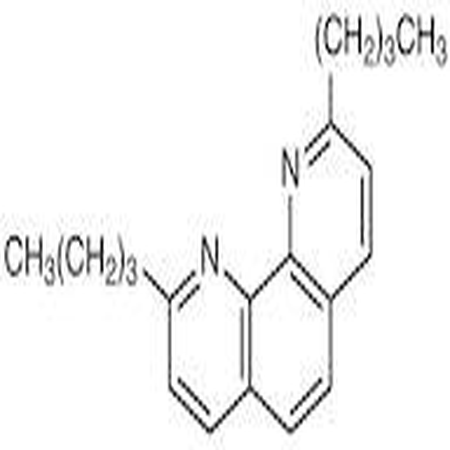 2,9-Dibutyl-1,10-phenanthroline