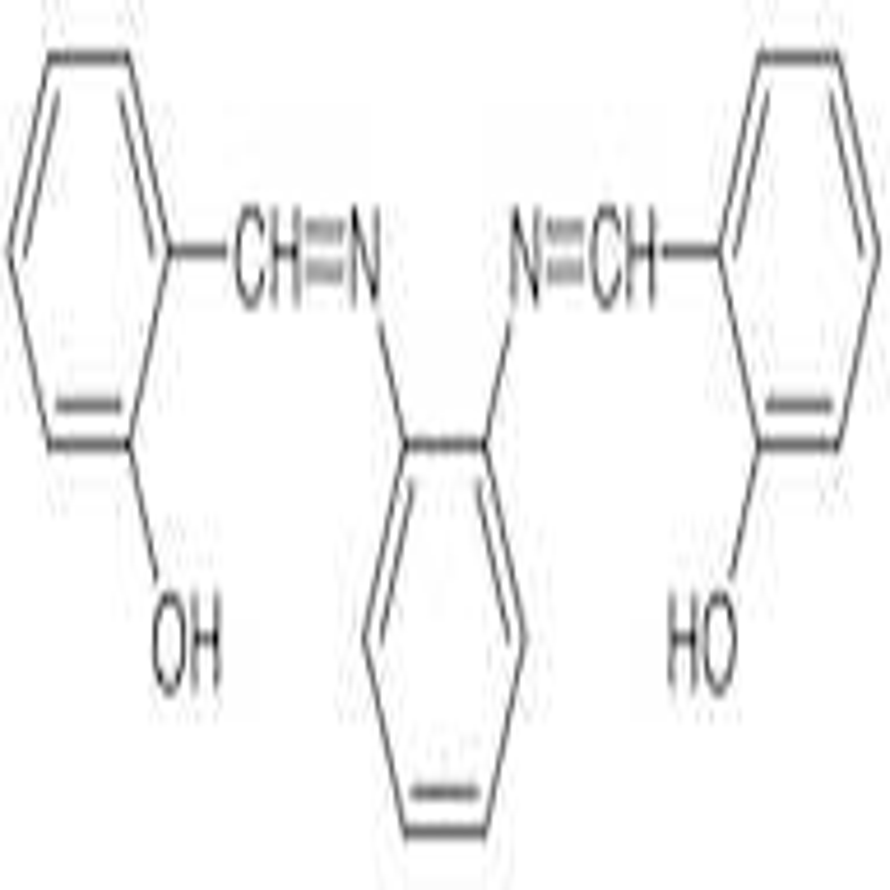 N,N'-Bis(salicylidene)-1,2-phenylenediamine
