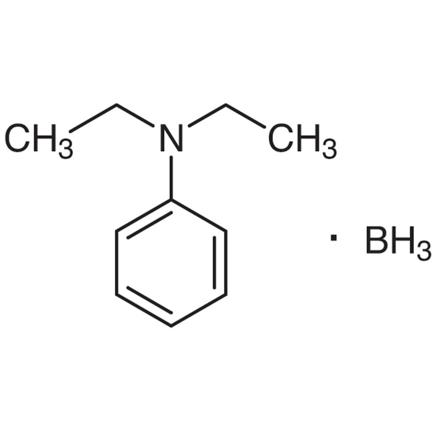 N,N-Diethylaniline Borane