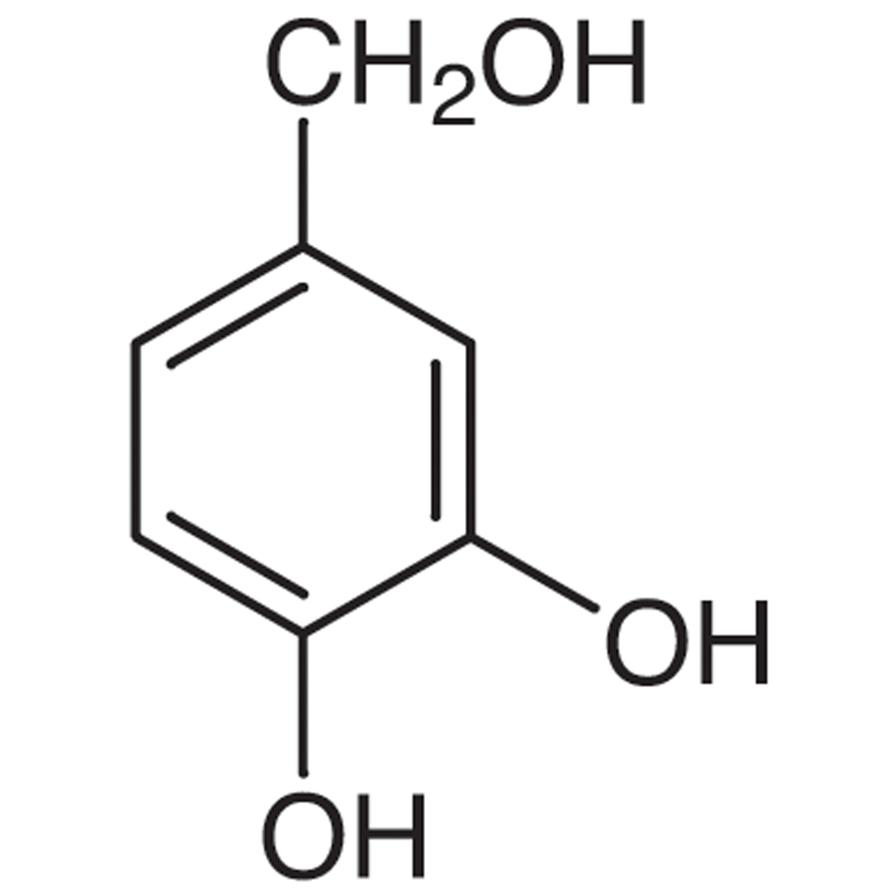 3,4-Dihydroxybenzyl Alcohol