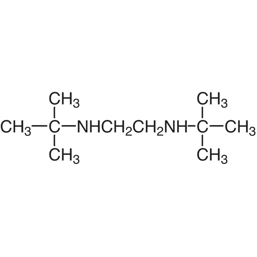 N,N'-Di-tert-butylethylenediamine