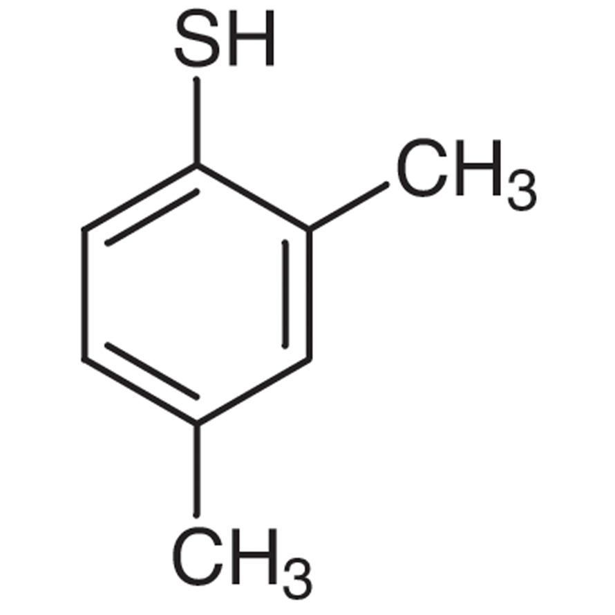2,4-Dimethylbenzenethiol