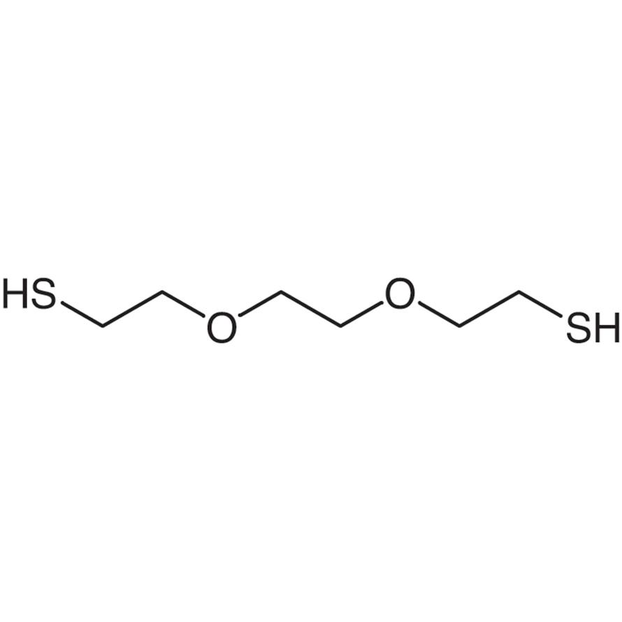 3,6-Dioxa-1,8-octanedithiol