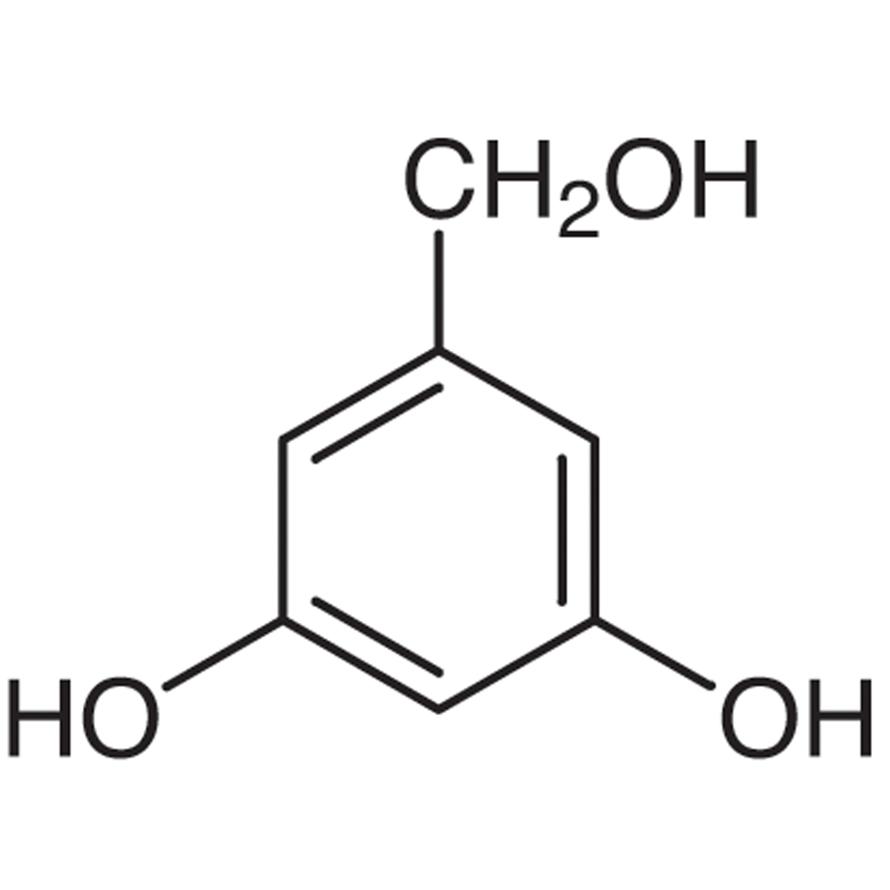 3,5-Dihydroxybenzyl Alcohol