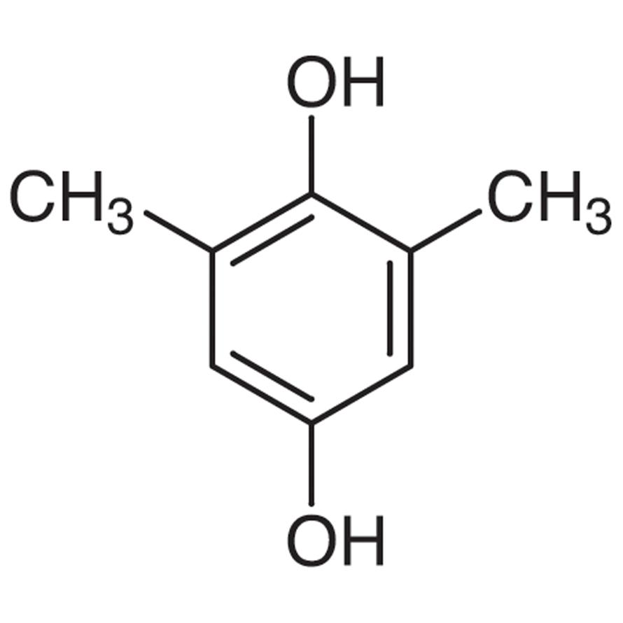 2,6-Dimethylhydroquinone