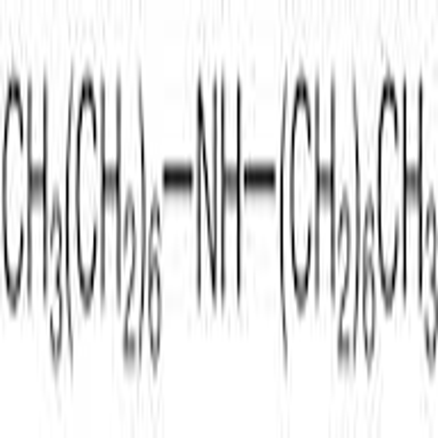 Diheptylamine