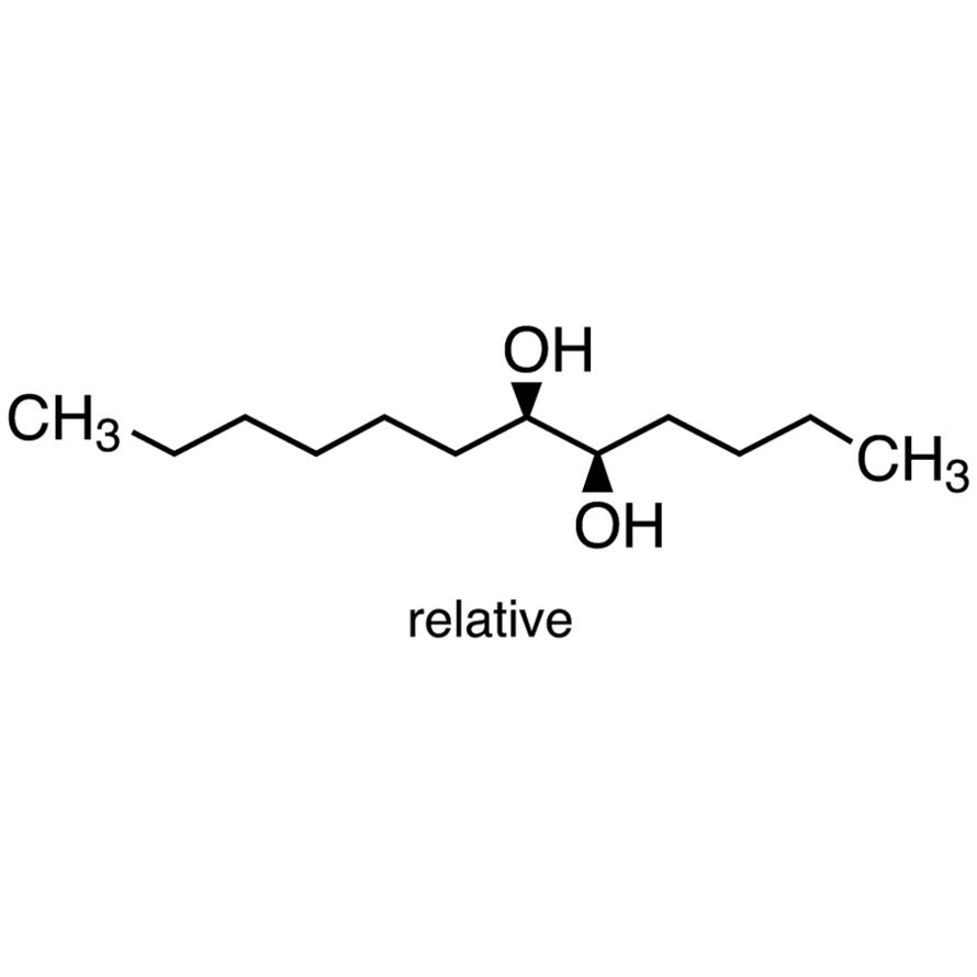 threo-5,6-Dodecanediol