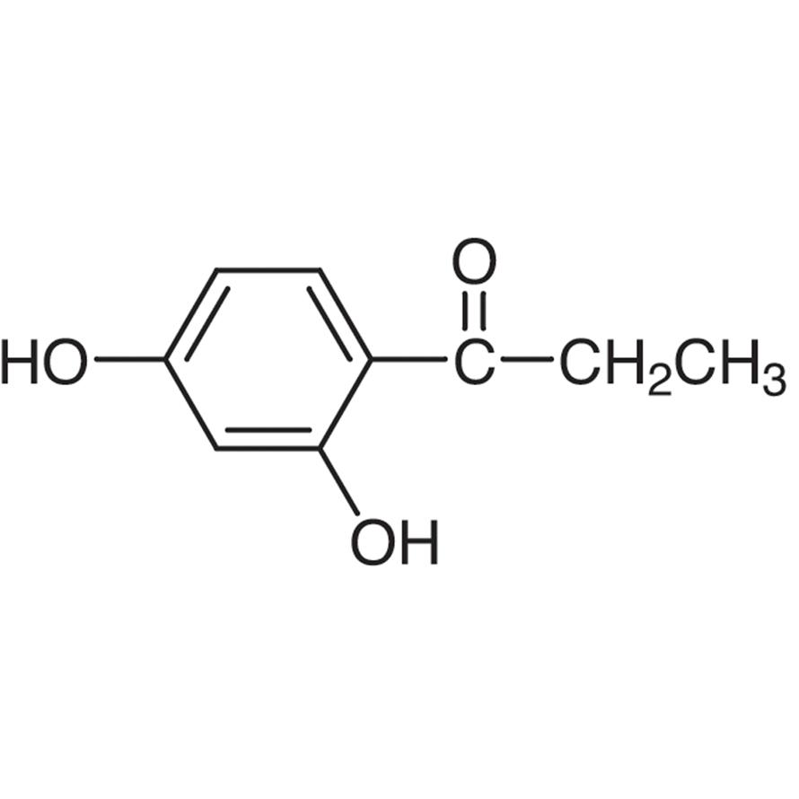 2',4'-Dihydroxypropiophenone
