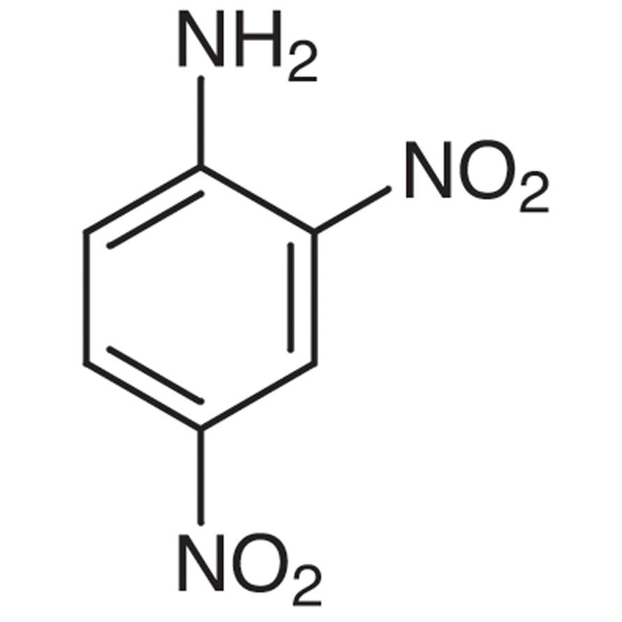 2,4-Dinitroaniline