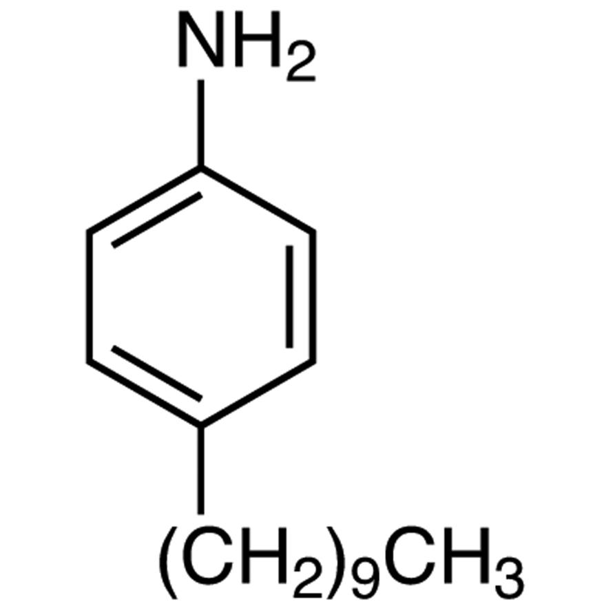 4-Decylaniline