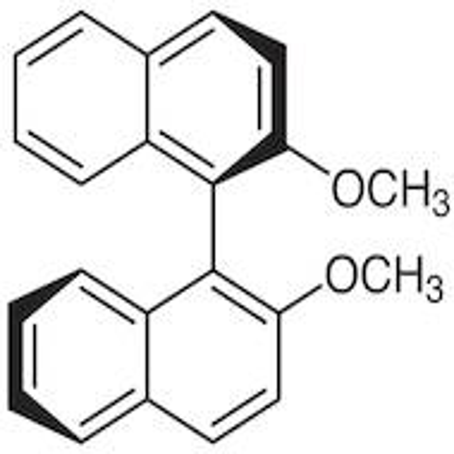 (R)-2,2'-Dimethoxy-1,1'-binaphthyl