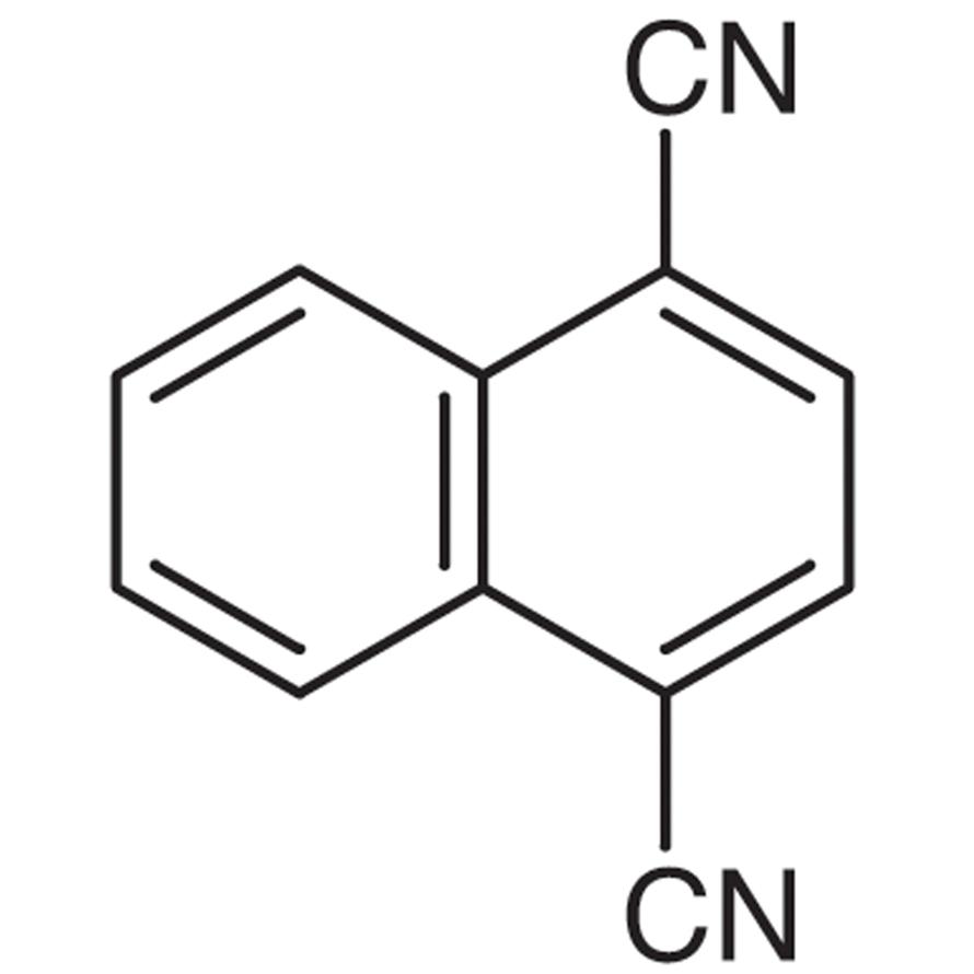 1,4-Dicyanonaphthalene