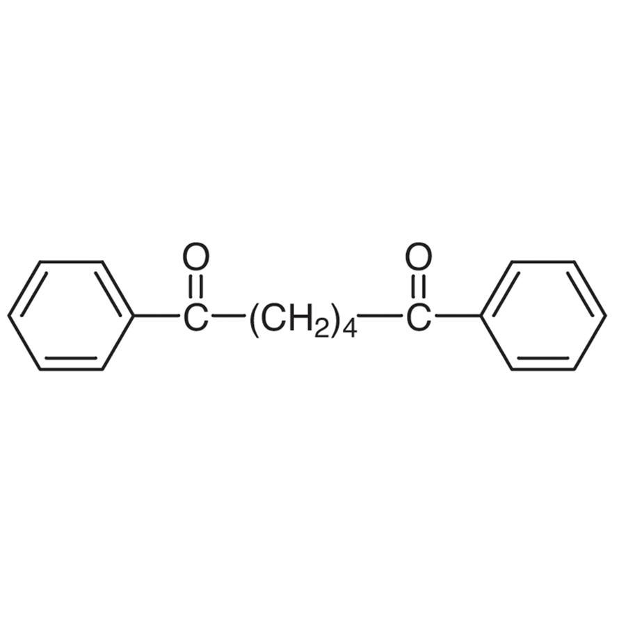 1,6-Diphenyl-1,6-hexanedione