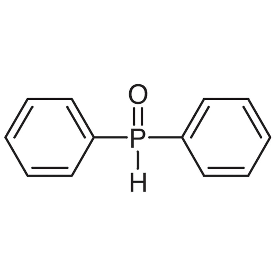 Diphenylphosphine Oxide