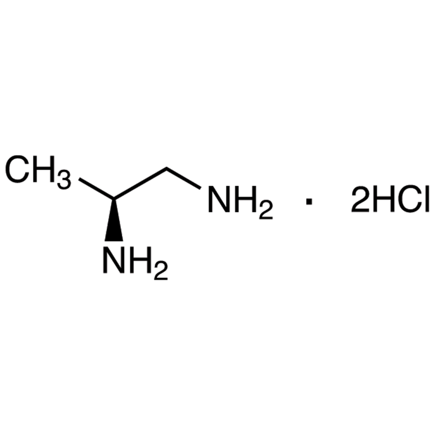 (S)-1,2-Diaminopropane Dihydrochloride