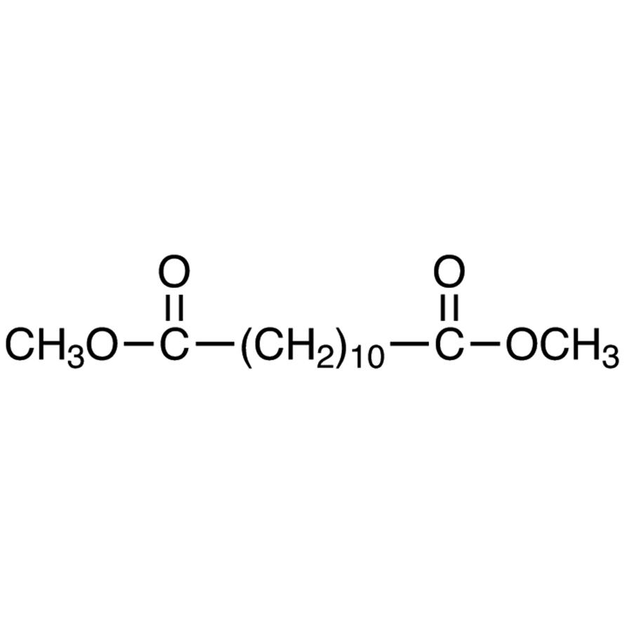 Dimethyl Dodecanedioate