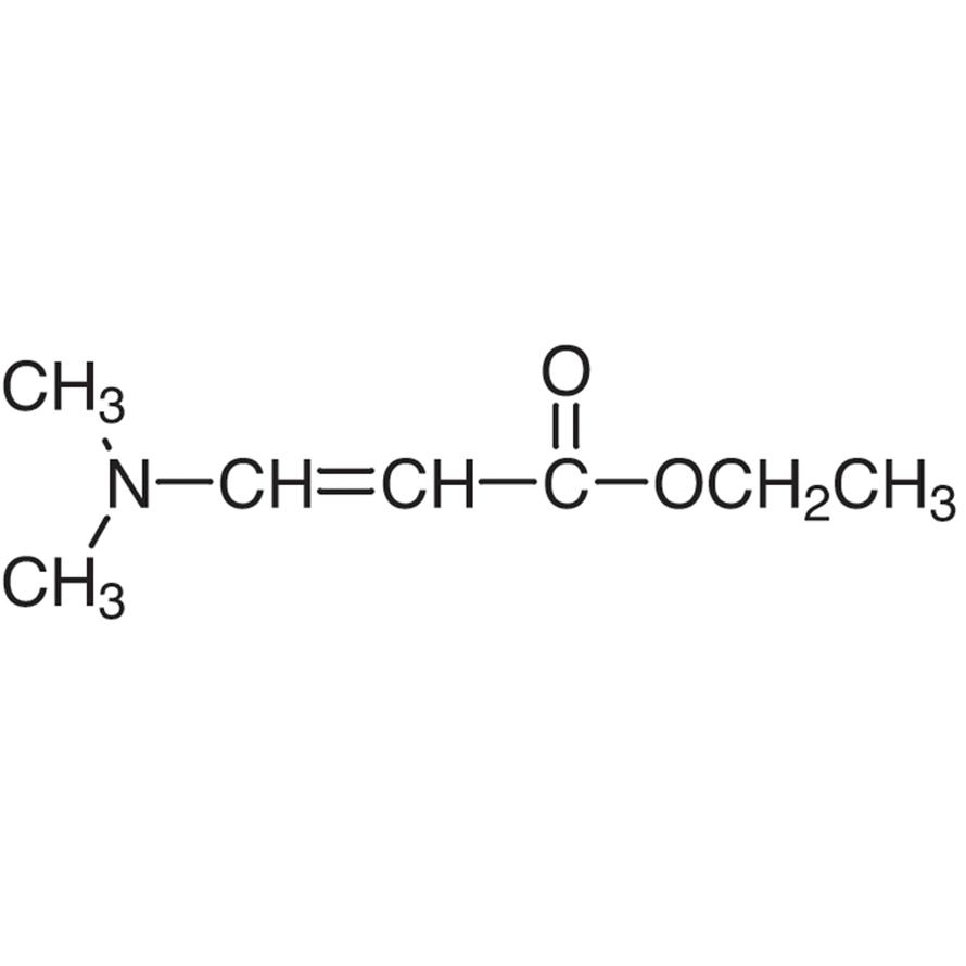 Ethyl 3-(Dimethylamino)acrylate