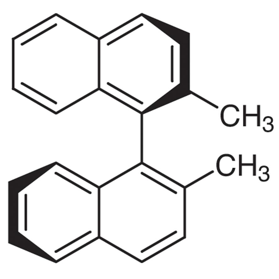 (R)-2,2'-Dimethyl-1,1'-binaphthyl