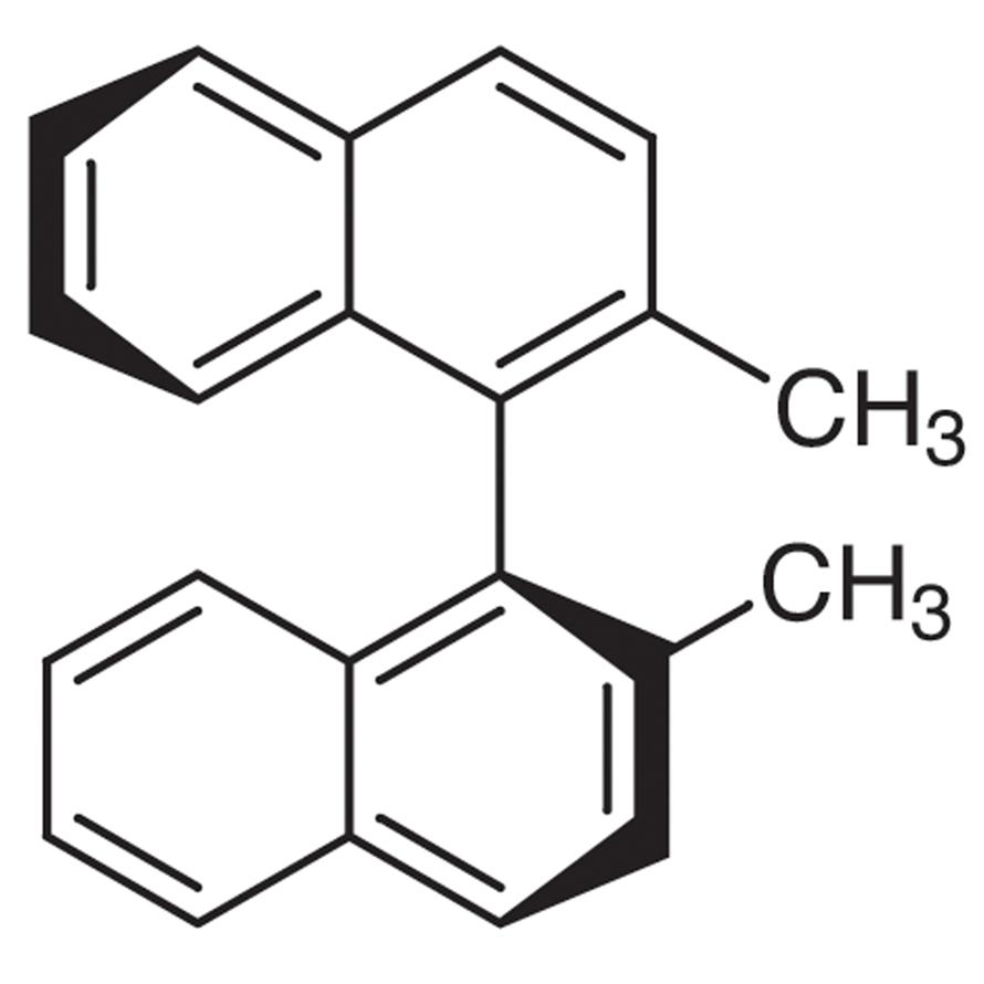 (S)-2,2'-Dimethyl-1,1'-binaphthyl