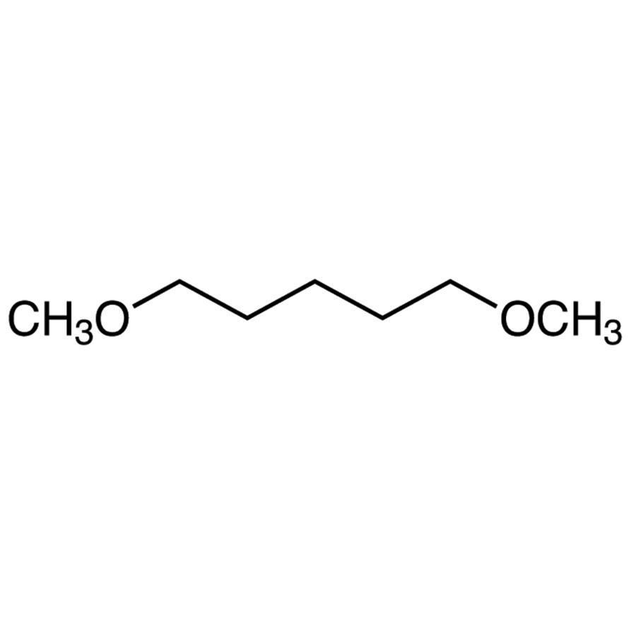 1,5-Dimethoxypentane