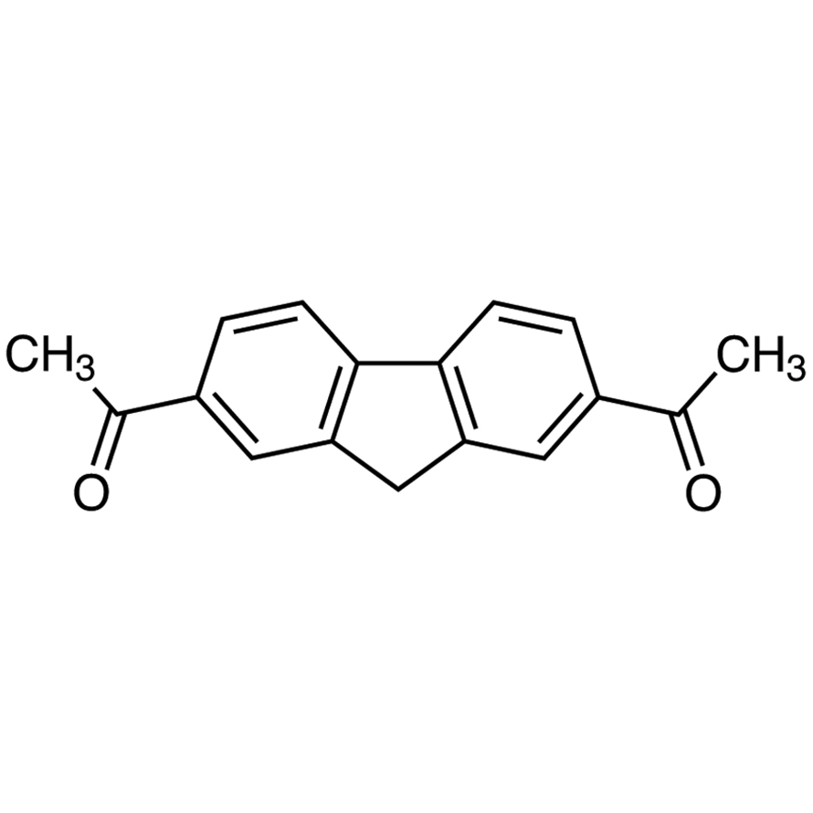 2,7-Diacetylfluorene