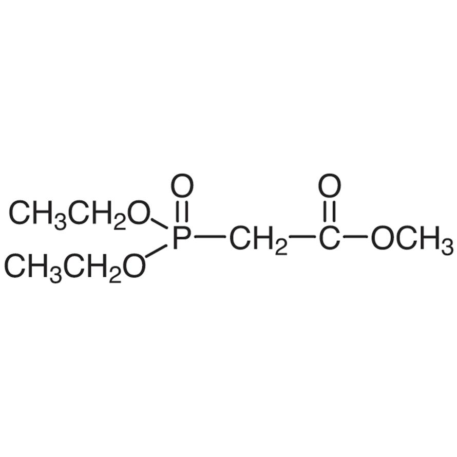 Methyl Diethylphosphonoacetate
