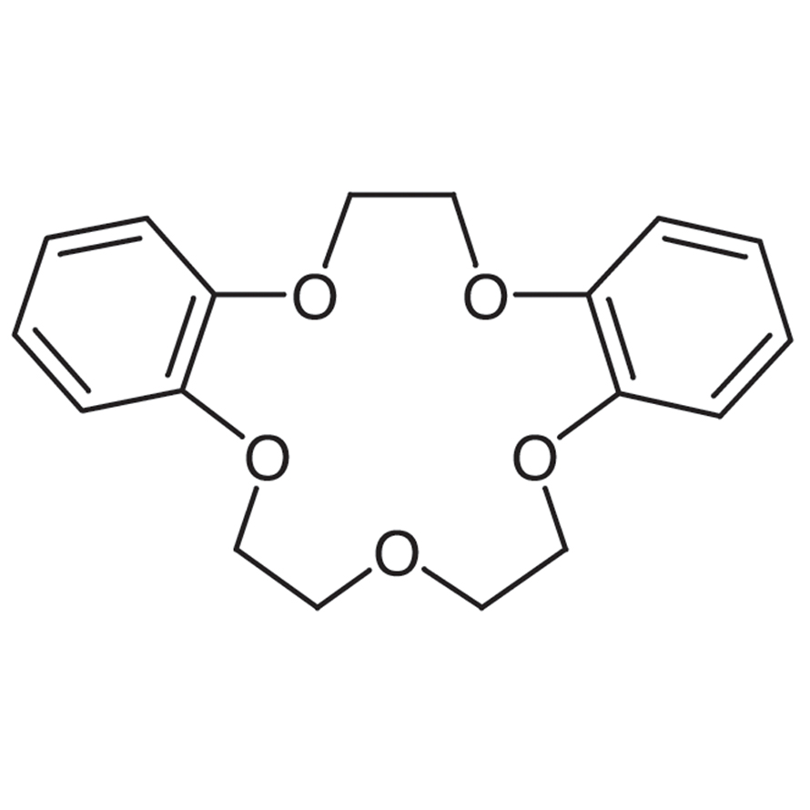 Dibenzo-15-crown 5-Ether