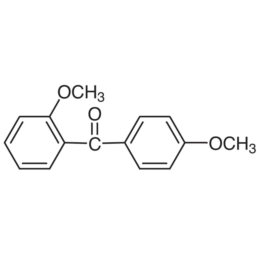 2,4'-Dimethoxybenzophenone