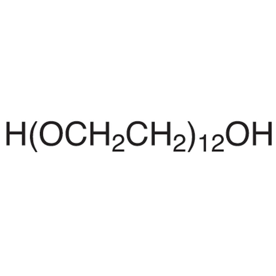 Dodecaethylene Glycol