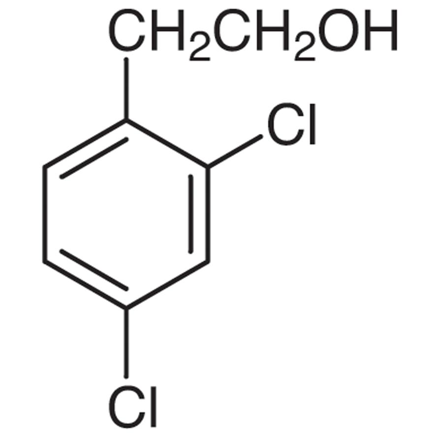 2-(2,4-Dichlorophenyl)ethanol
