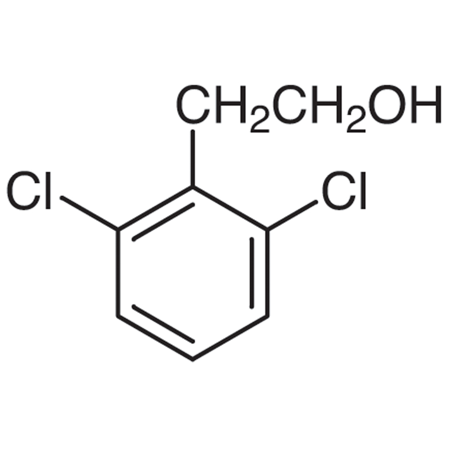 2-(2,6-Dichlorophenyl)ethanol