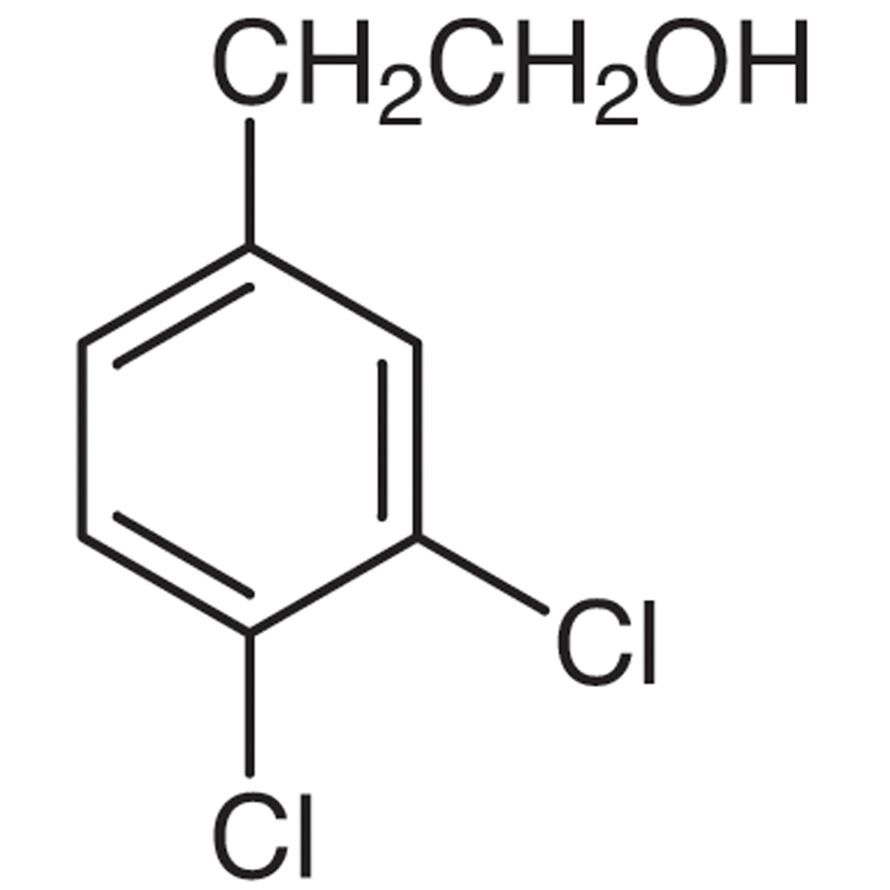 2-(3,4-Dichlorophenyl)ethanol