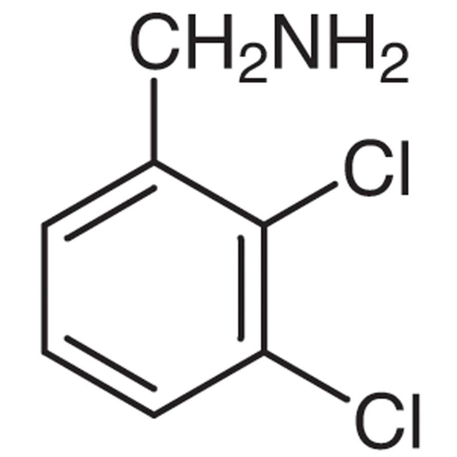 2,3-Dichlorobenzylamine