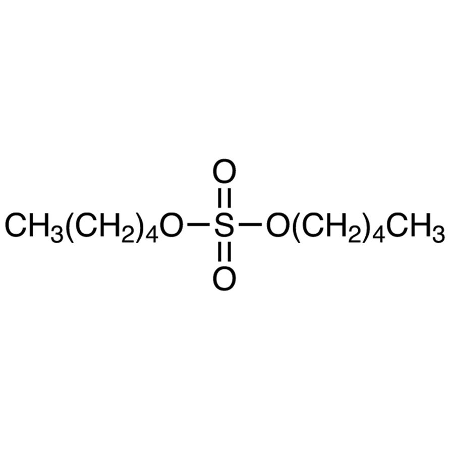 Diamyl Sulfate
