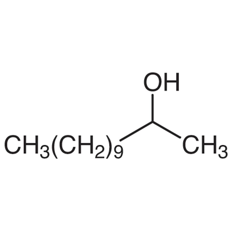 2-Dodecanol