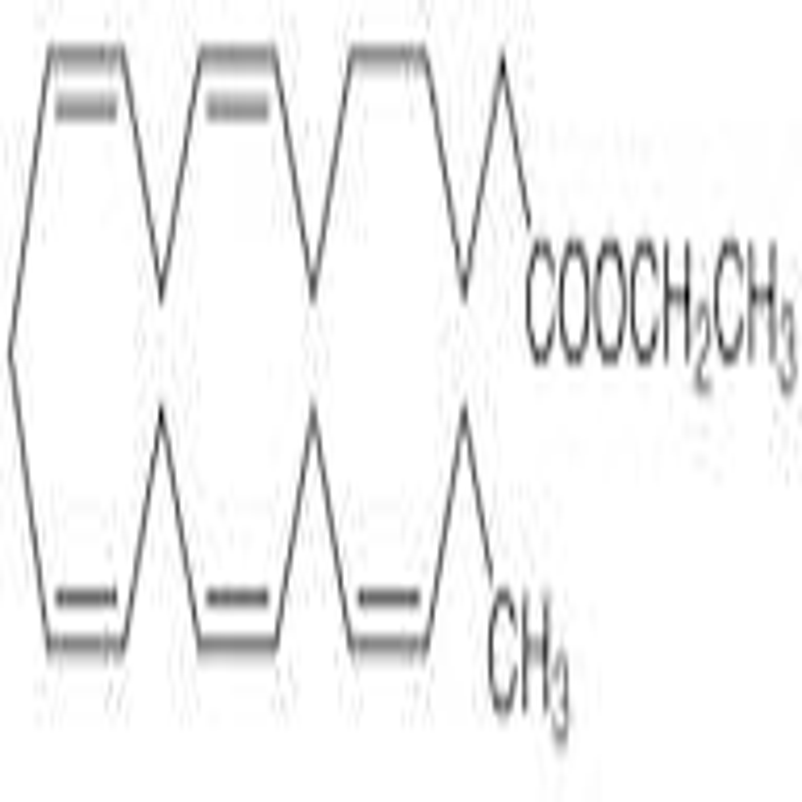 Ethyl all cis-7,10,13,16,19-Docosapentaenoate