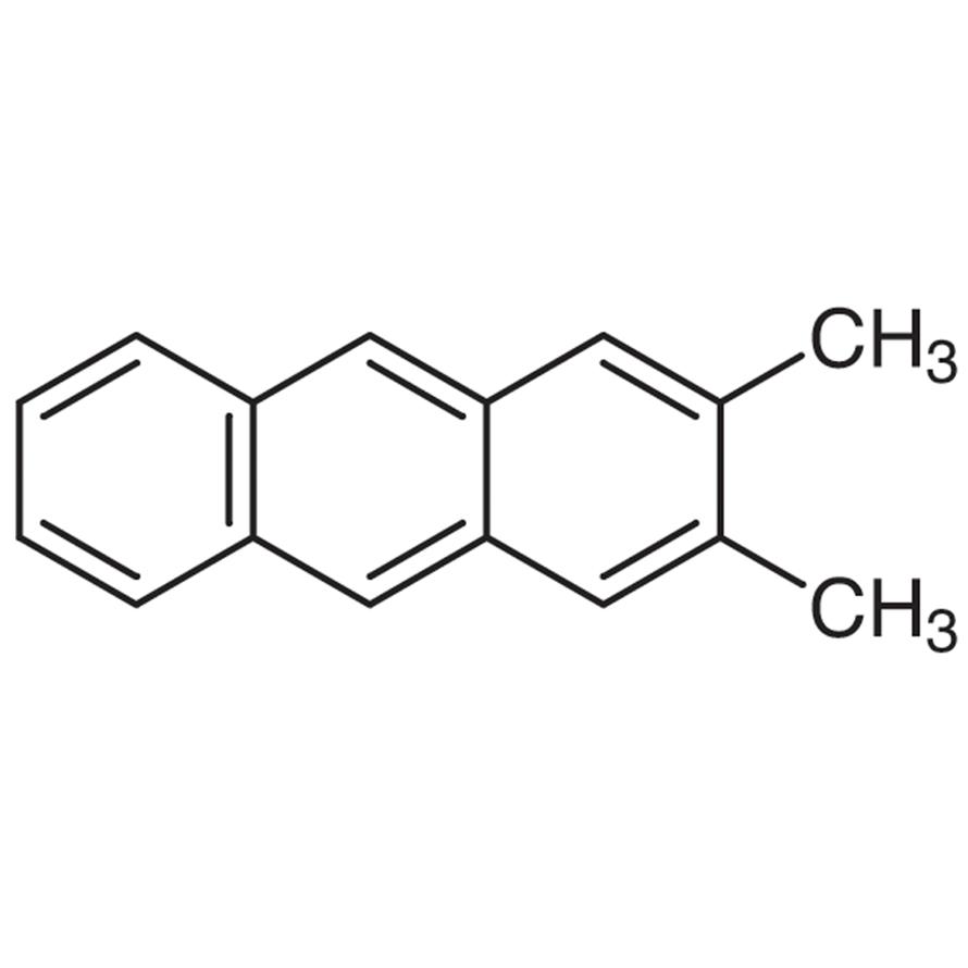 2,3-Dimethylanthracene