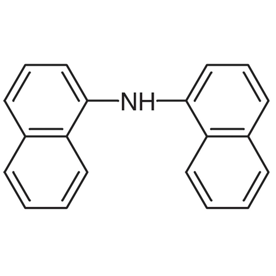 1,1'-Dinaphthylamine