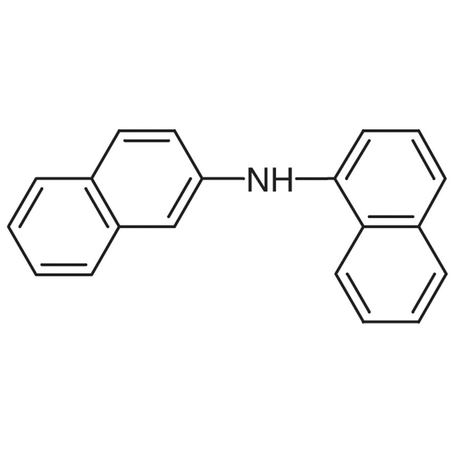 1,2'-Dinaphthylamine