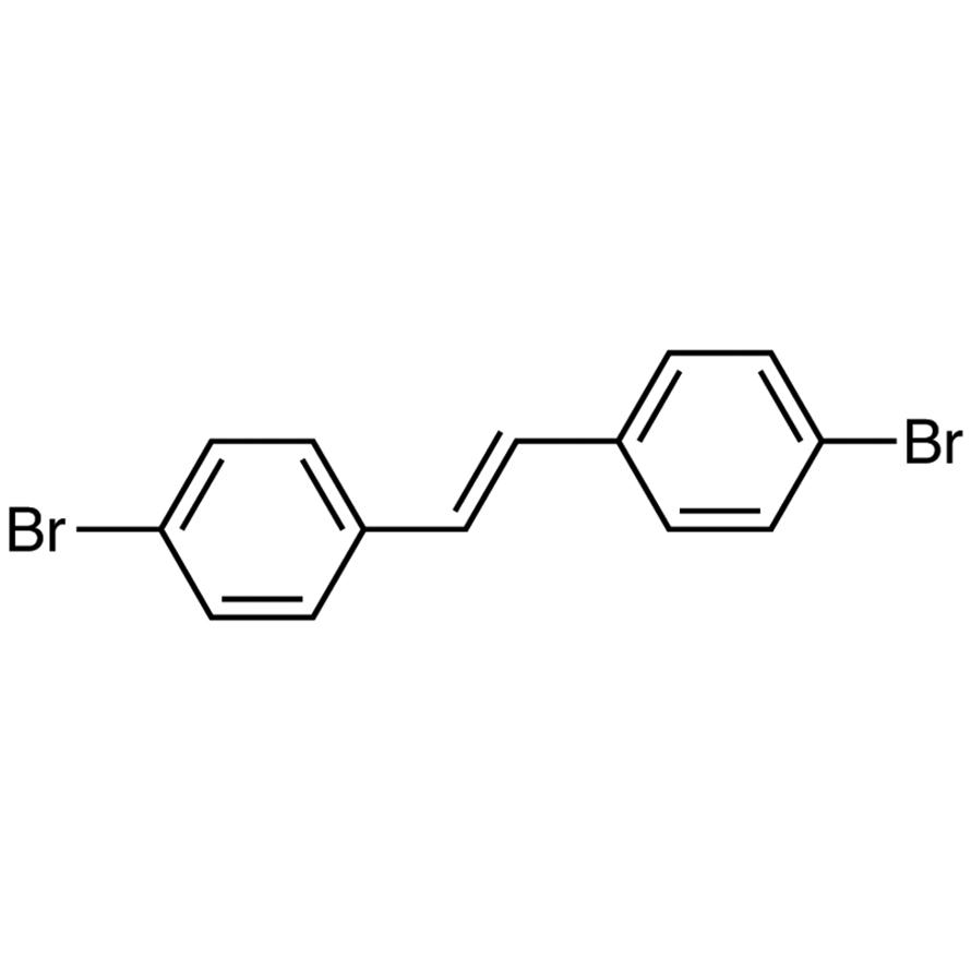 4,4'-Dibromo-trans-stilbene